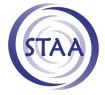 Shiatsu Therapy Association of Australia