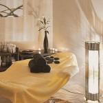 home_massage_gallery2