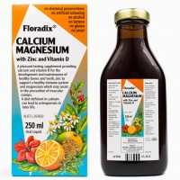 250ml-Calcium-Magnesium