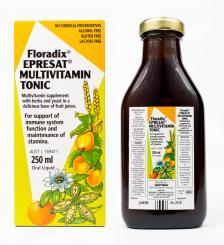 250ml-Epresat-Multivitamin-Tonic